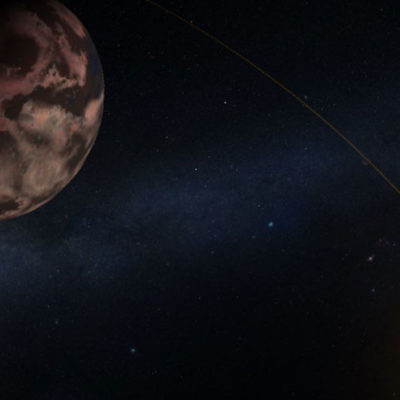 Kepler26d_DSDM