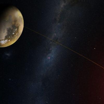 Kepler32c_DSDM