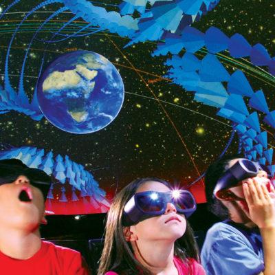 P00060-Imiloa-Planetarium-Kids