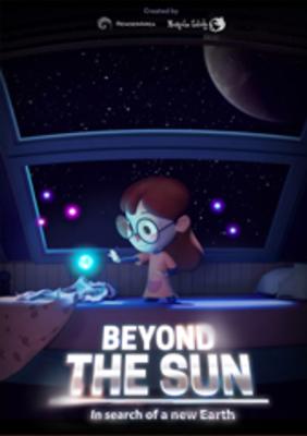 BeyondtheSun